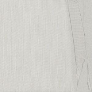 MIDDLE COAST Ash Carole Fabric
