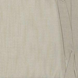 MIDDLE COAST Greystone Carole Fabric
