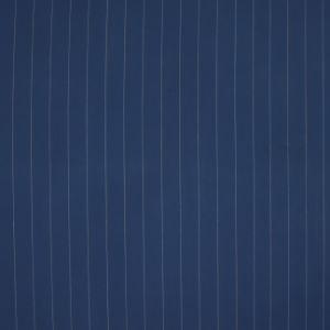 MILLIMETER Blue Carole Fabric