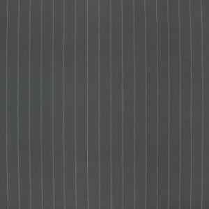 MILLIMETER Dark Grey Carole Fabric
