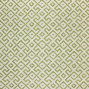 MISH MASH Lichen Carole Fabric