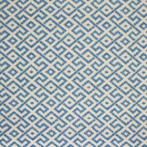 MISH MASH Seascape Carole Fabric