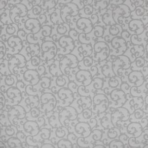 OUR DREAM Platinum Carole Fabric