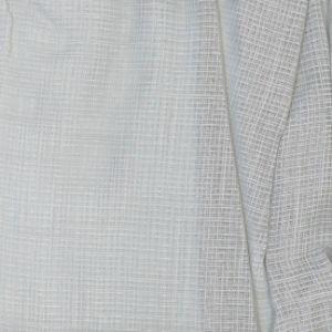PALM COAST Grey Carole Fabric