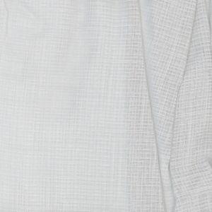 PALM COAST Stone Carole Fabric
