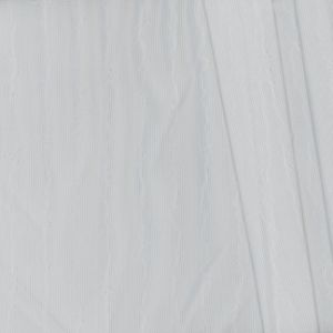 PERCUSSION Platinum Carole Fabric