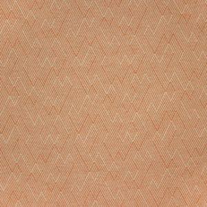 PICK UP LINE Spice Carole Fabric
