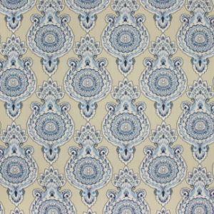 PIMLICO ROAD Sandstone Carole Fabric