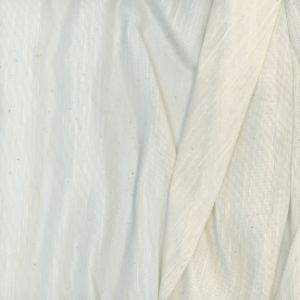 PORT ALLEN Cream Carole Fabric