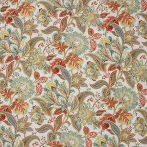 PROSPECT ROAD Tapestry Carole Fabric