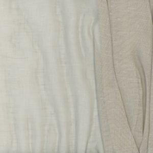RECLAIM Stone Carole Fabric