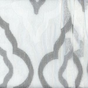 SHINING STYLE Slate Carole Fabric