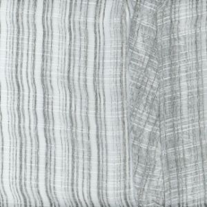 SLIM SECRETS Silver Carole Fabric