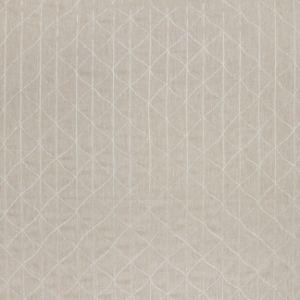 SOIREE Linen Carole Fabric