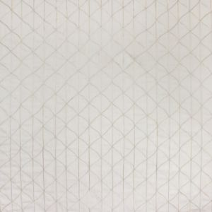 SOIREE Pearl Carole Fabric