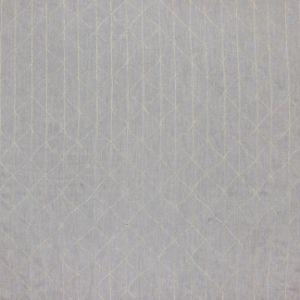 SOIREE Silver Carole Fabric