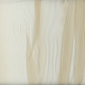 STARTLING LIGHT Gold Carole Fabric