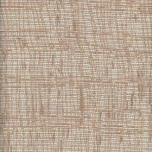 STILL WARM Rose Gold Carole Fabric