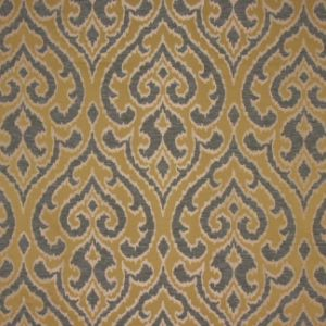 TRADITION Antique Carole Fabric