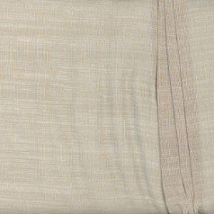 UNFORGETTABLE Hemp Carole Fabric