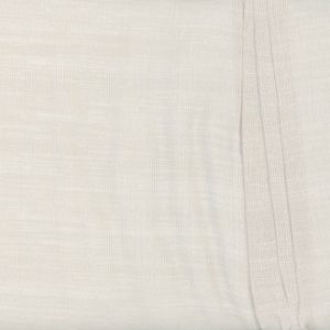 UNFORGETTABLE Parchment Carole Fabric