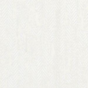 UNINTERRUPTED Pearl Carole Fabric