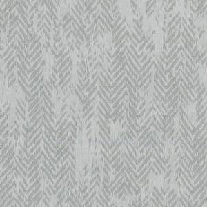 UNINTERRUPTED Silver Carole Fabric
