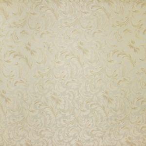 VERSATILITY Ivory Carole Fabric