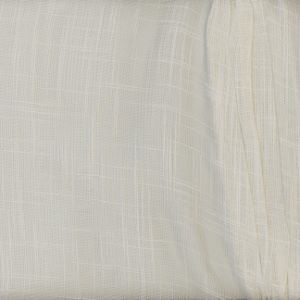 WATERFRONT Beige Carole Fabric