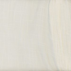 WATERFRONT Champagne Carole Fabric