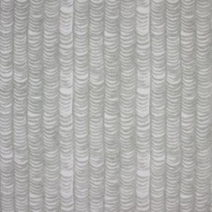 WAY OF LIFE Silver Carole Fabric