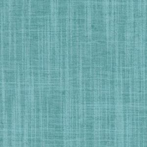 YARDLEY Aqua Carole Fabric