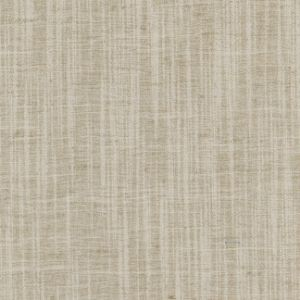 YARDLEY Froth Carole Fabric