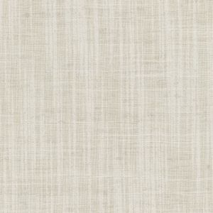 YARDLEY Ivory Carole Fabric