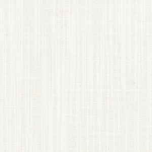YARDLEY Natural Carole Fabric