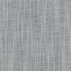 YARDLEY Silver Carole Fabric