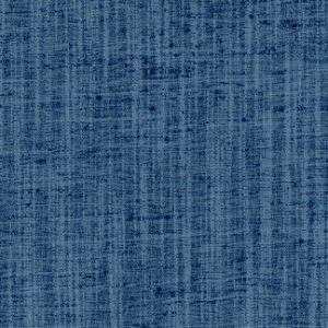 YARDLEY Sky Carole Fabric