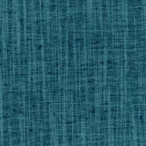 YARDLEY Teal Carole Fabric