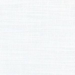 YARDLEY White Carole Fabric