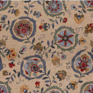 2011130-315 MONTMARTRE Sky Sage Lee Jofa Fabric