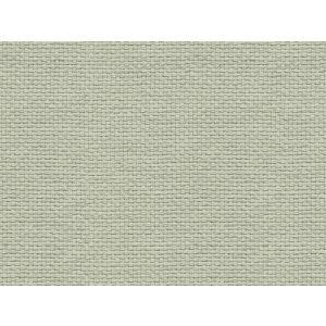 2011134-15 VENDOME LINEN Cement Lee Jofa Fabric