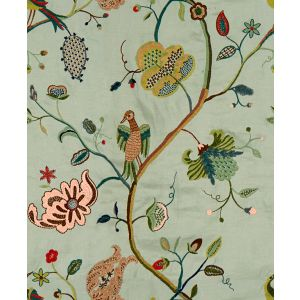 2012155-15 MARGOT Sky Lee Jofa Fabric
