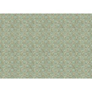 2013105-13 BOSPHORUS CHECK Seaglass Lee Jofa Fabric