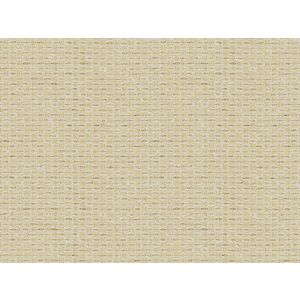 2014133-101 SUTTON Ivory Lee Jofa Fabric