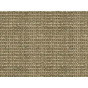 2014133-811 SUTTON Steel Lee Jofa Fabric