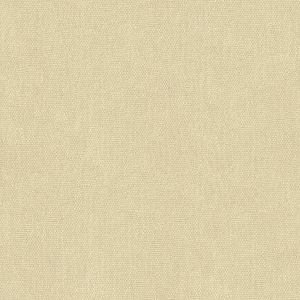 2014140-111 MESA Powder Lee Jofa Fabric