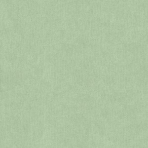2014140-313 MESA Mist Lee Jofa Fabric