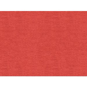 2014140-719 MESA Berry Lee Jofa Fabric
