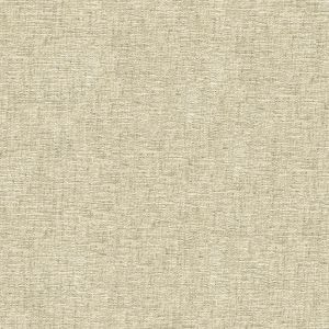 2015100-101 CLARE Oyster Lee Jofa Fabric