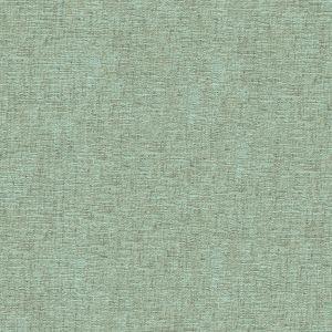 2015100-13 CLARE Aqua Lee Jofa Fabric